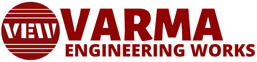 Varma Engineering Works